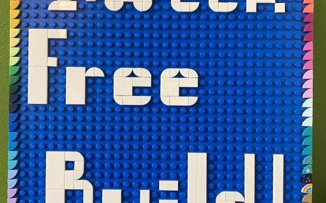 Everything You Need to Know About the 2-Week Free Build